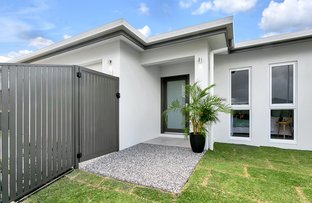 Picture of 34 Master Circuit, Trinity Beach QLD 4879