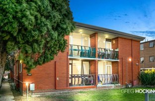 Picture of 8/17 Empire Street, Footscray VIC 3011