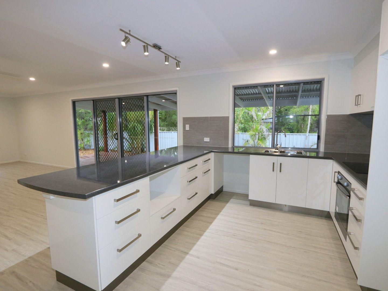 134B Opal Street, Emerald QLD 4720, Image 0