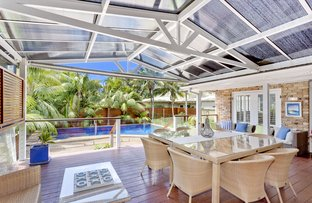 Picture of 1 Beach Road, Collaroy NSW 2097