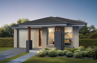 Picture of Lot 134 Proposed Road, Riverstone NSW 2765