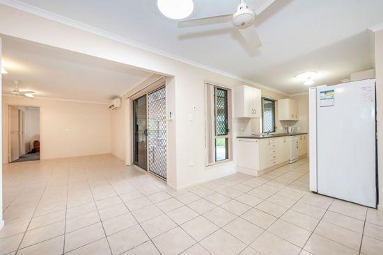 19 Orania Court, Andergrove QLD 4740, Image 2