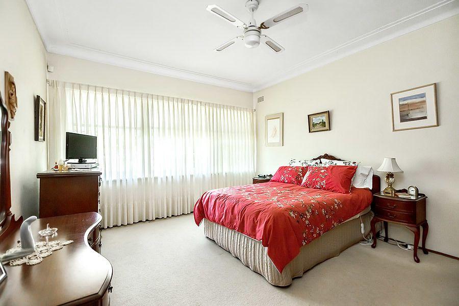 49 Augusta Street, Strathfield NSW 2135, Image 2