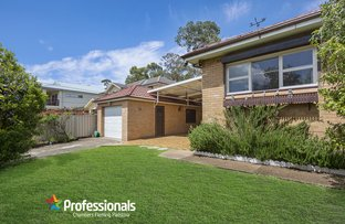 Picture of 93 Kennedy Street, Picnic Point NSW 2213
