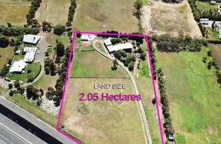 80 Paget Road, Waurn Ponds VIC 3216