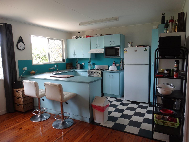 6 Henderson Street, Miriam Vale QLD 4677, Image 1