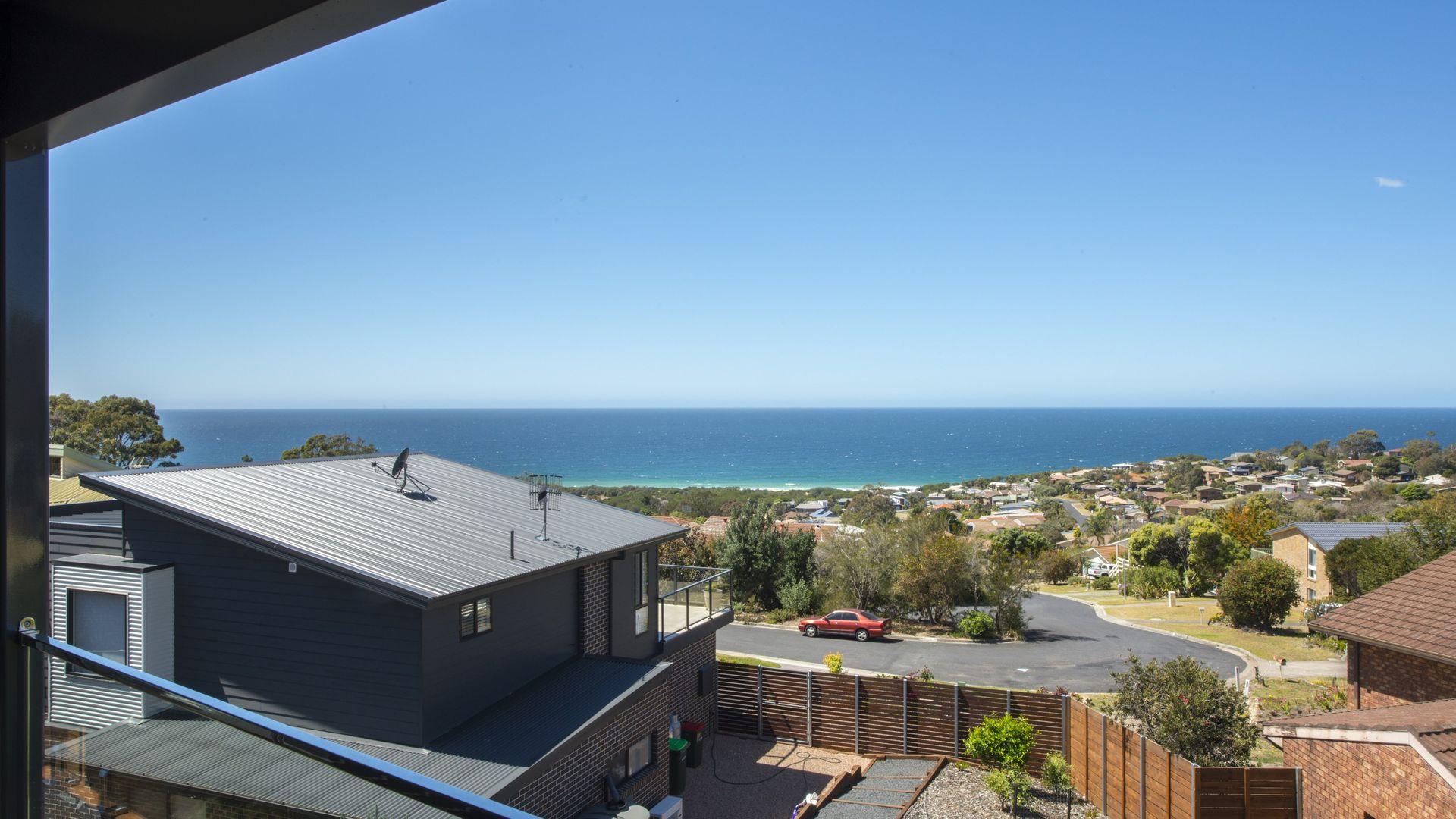 8/1 THE FAIRWAY, Tura Beach NSW 2548, Image 1