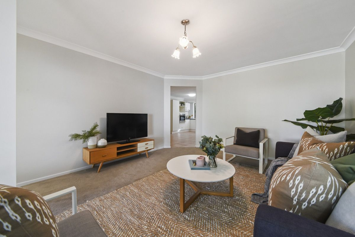 7 Gallagher Terrace, Kedron QLD 4031, Image 2