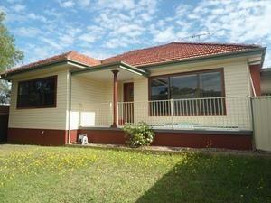 18 Coles Street, Jesmond NSW 2299, Image 0