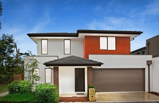 Picture of 3 Paperbark Court, Croydon VIC 3136