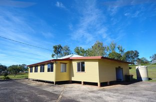 Picture of 67-79 Tate Rd, Tolga QLD 4882
