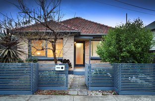 Picture of 3 Forrest Street, Yarraville VIC 3013