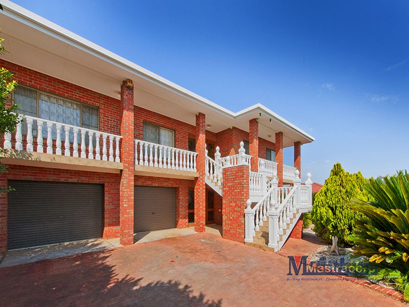 6 Argana Ave, Modbury North SA 5092, Image 1