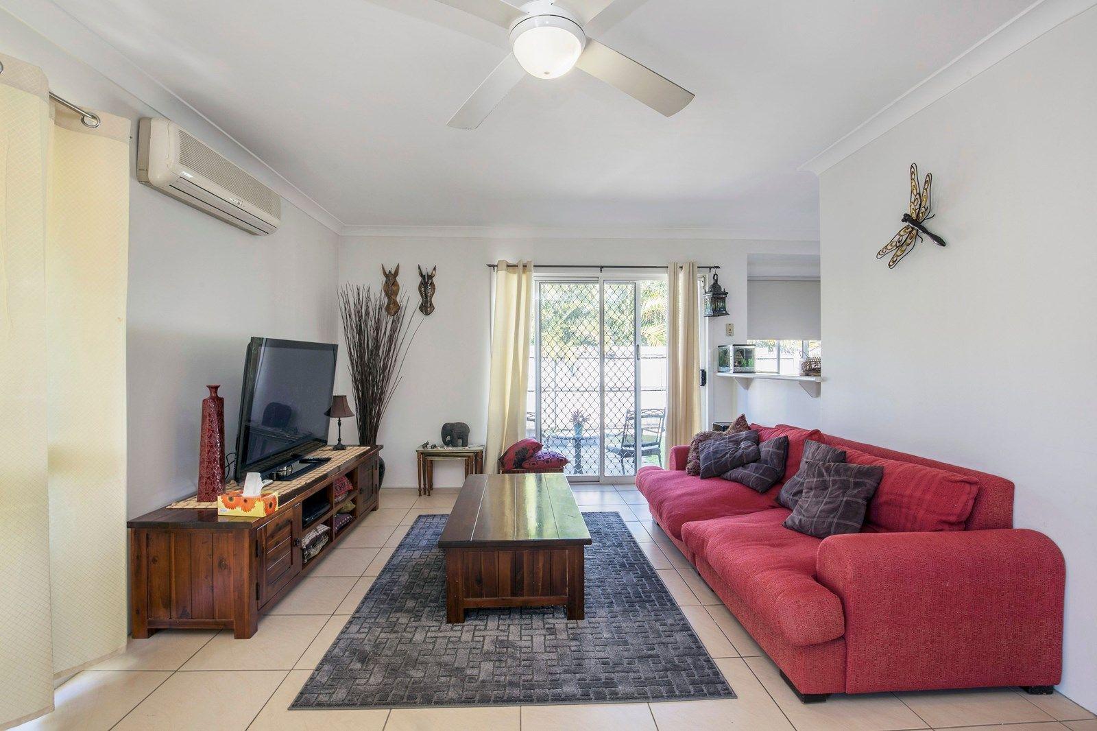 1/26 Fortune Street, Coomera QLD 4209, Image 2