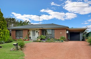 20 Harpur Crescent, South Windsor NSW 2756