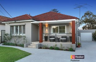Picture of 15 Snowsill Avenue, Revesby NSW 2212
