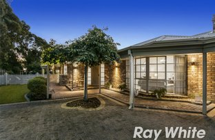 Picture of 16 Cutler Close, Ferntree Gully VIC 3156