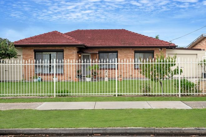 Picture of 3 Beverley Street, CLOVELLY PARK SA 5042