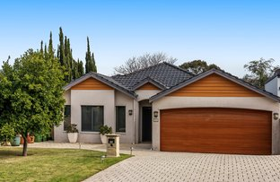 Picture of 79b Redwood Crescent, Melville WA 6156