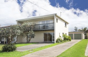 Picture of 82 South Pacific Crescent, Ulladulla NSW 2539