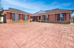 Picture of 95 Sunflower Dr, Claremont Meadows NSW 2747