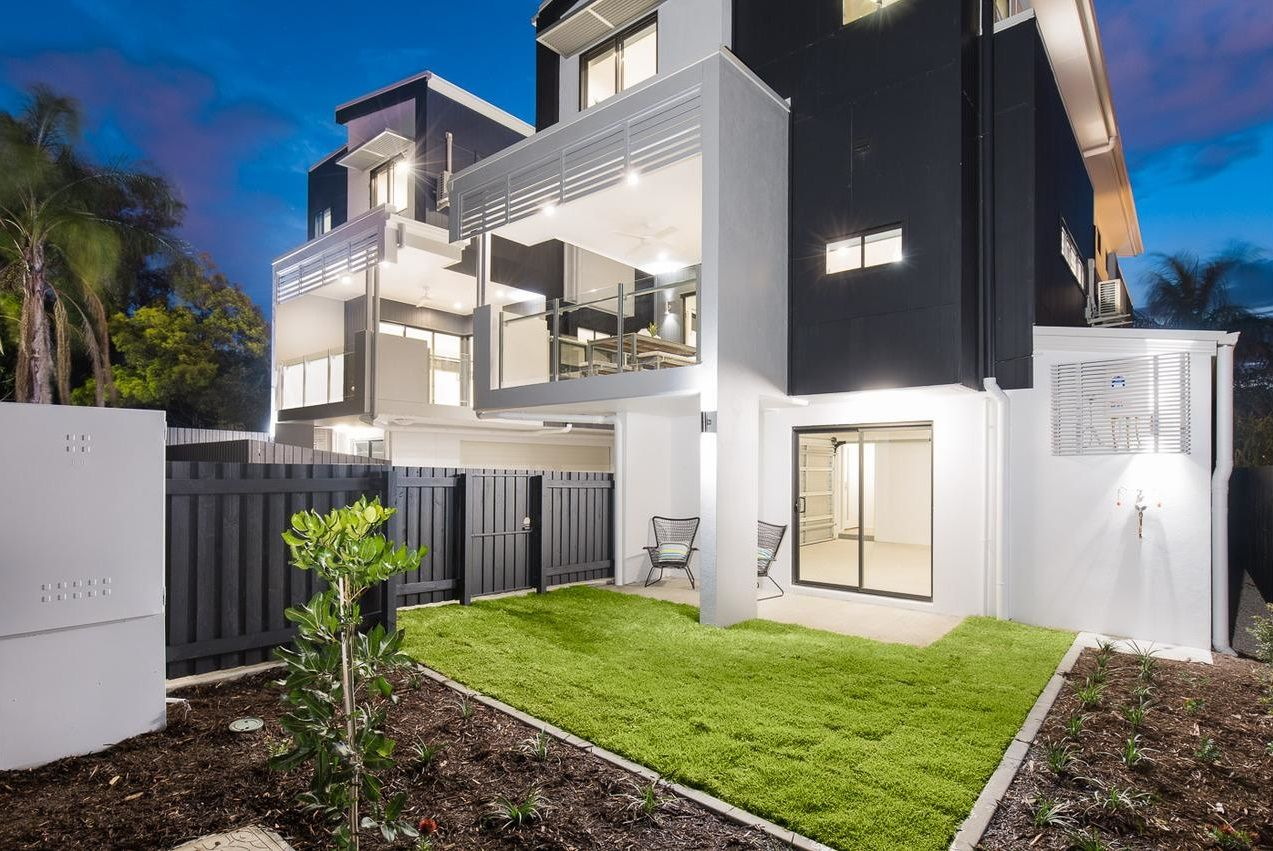 3/15 Gary Street, Morningside QLD 4170, Image 1