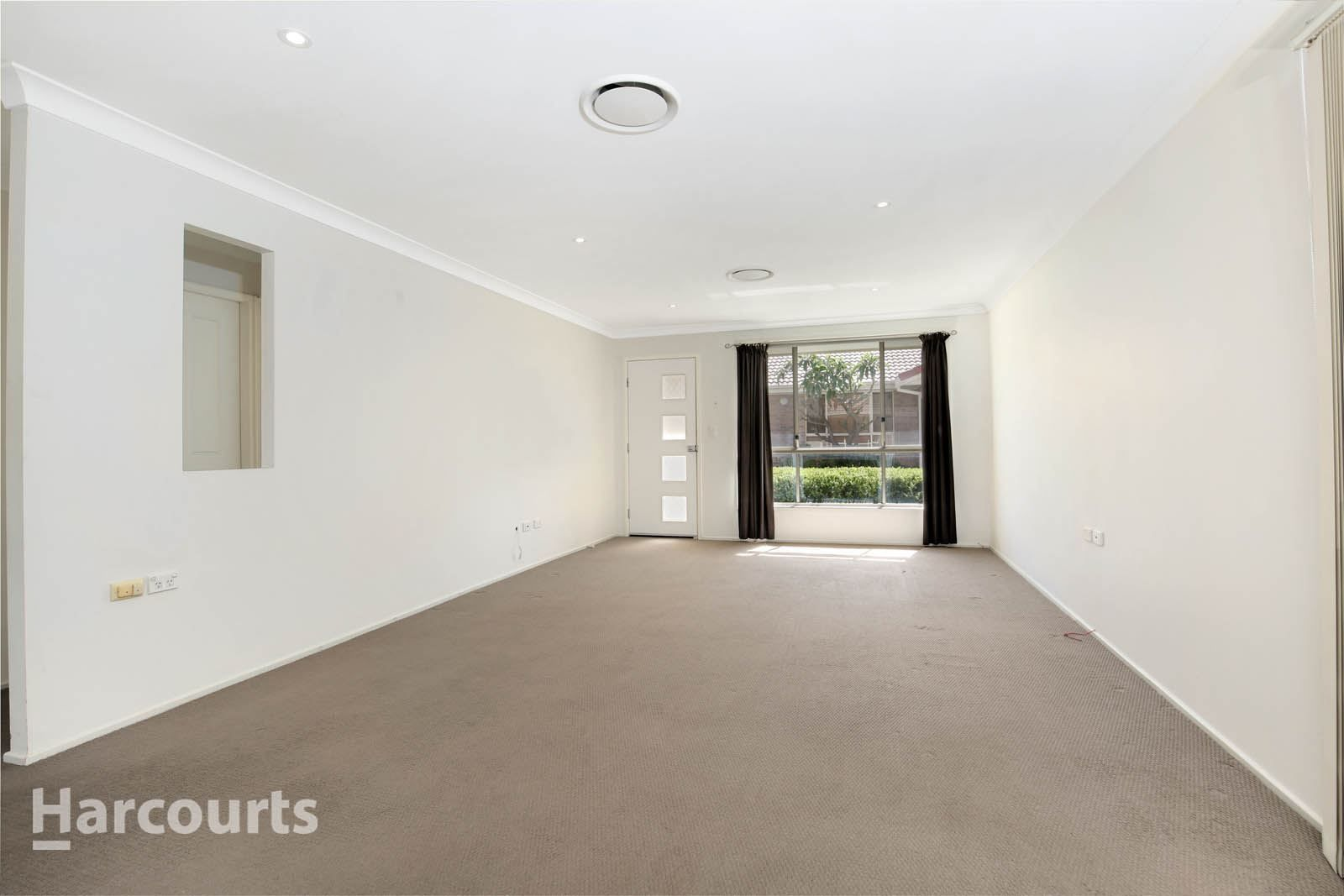 12/103 Hammers Road, Northmead NSW 2152, Image 1