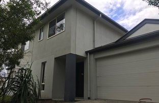 Picture of 8 Jimmy Road, Coomera QLD 4209
