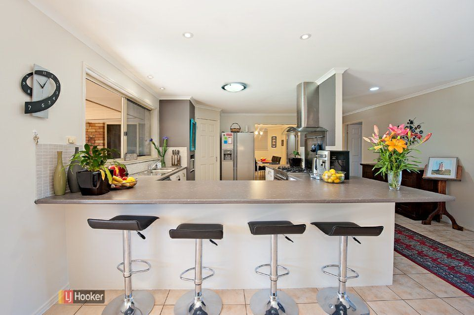 11 Cotter Court, Murrumba Downs QLD 4503, Image 2