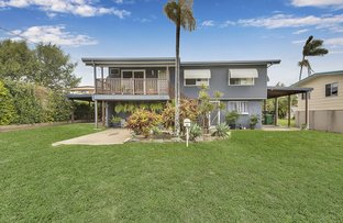 Picture of 28 Richard Street, Emu Park QLD 4710
