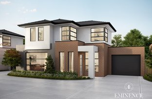 Picture of 6/110-112 Kennington Park Drive, Endeavour Hills VIC 3802