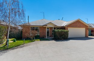 Picture of 1/75 STANLEY STREET, Bathurst NSW 2795