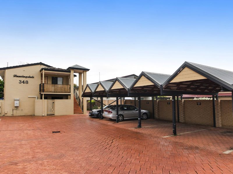 8/348 Mill Point Road, South Perth WA 6151, Image 1