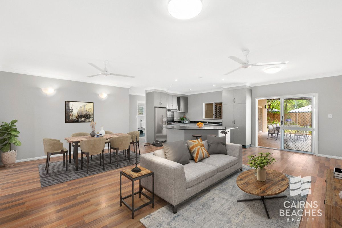 45 Endeavour Road, Clifton Beach QLD 4879, Image 1