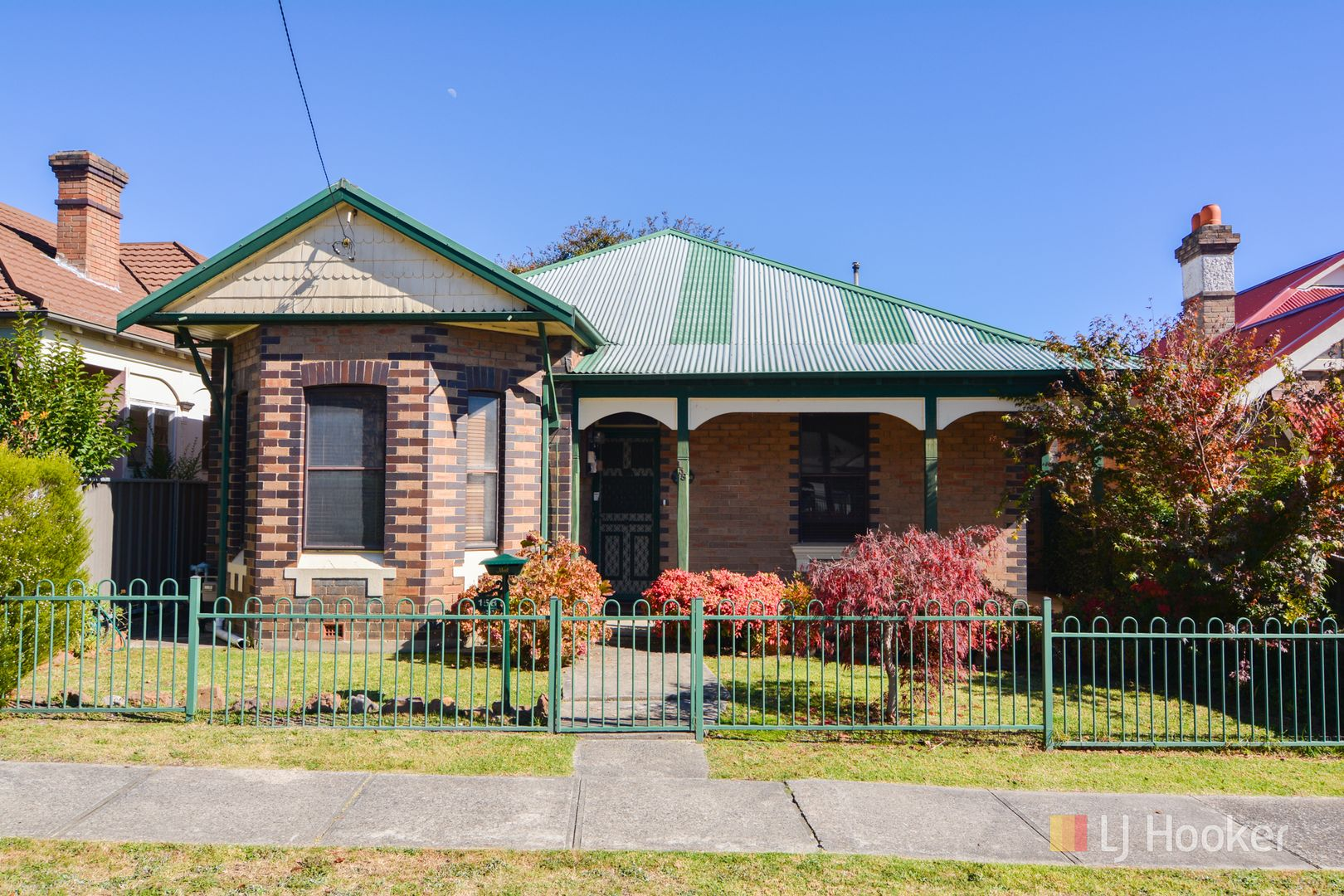 158 Hassans Walls Road, Lithgow NSW 2790, Image 0