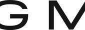 Logo for Goldstone Property Sales