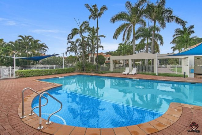Picture of ID:21074602/60 Caseys Road, HOPE ISLAND QLD 4212
