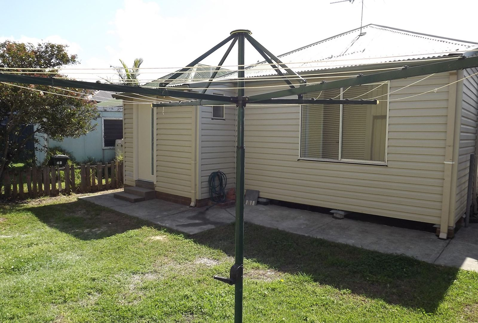 45 Braye Street, Mayfield NSW 2304, Image 1
