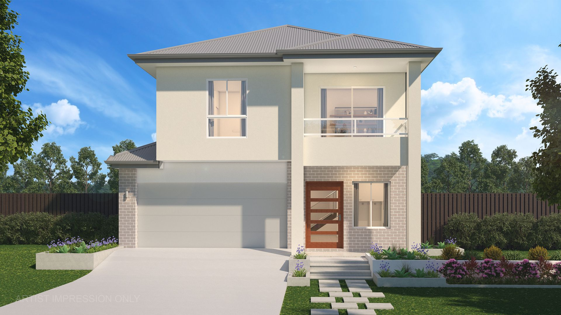 Lot 29 Address Available on Request, Wynnum QLD 4178, Image 0