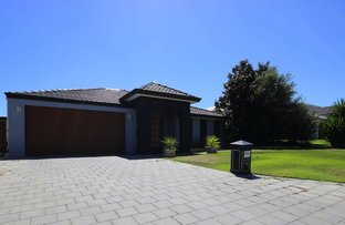 Picture of 98 Liberty Dr, Clarkson WA 6030