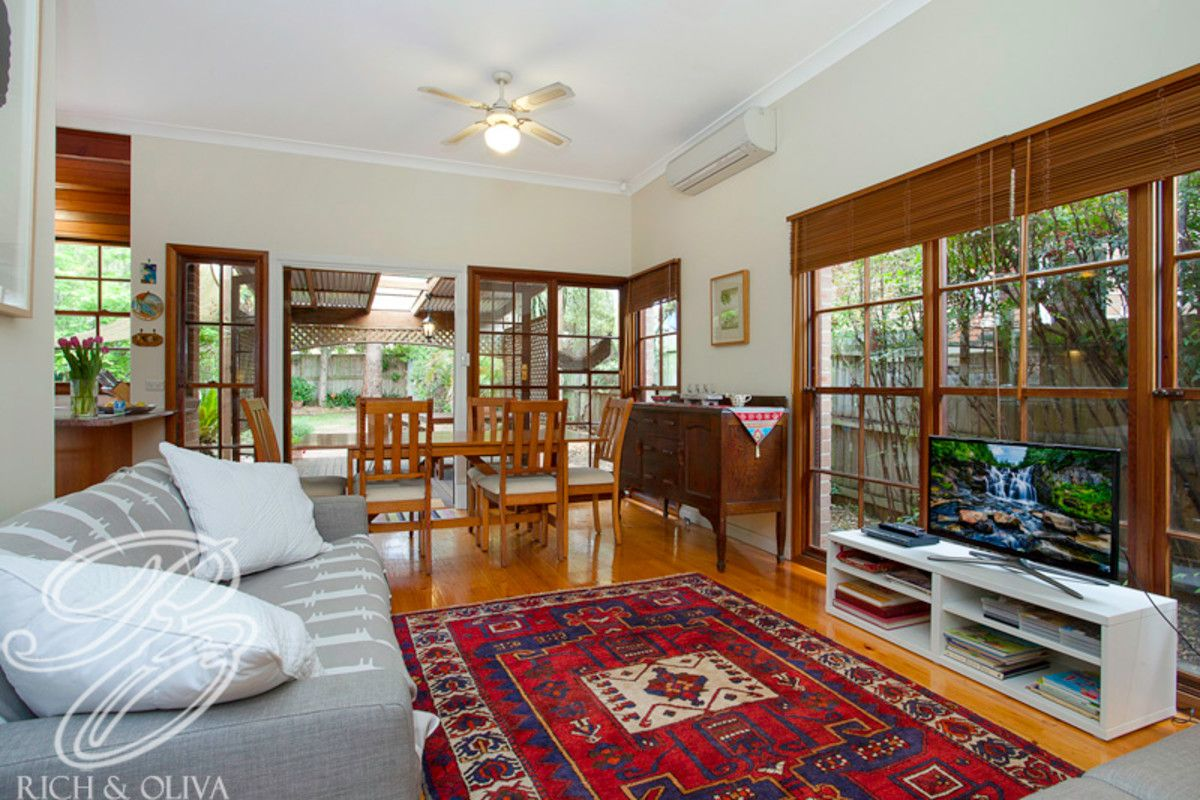 51 Austin Avenue, Croydon NSW 2132, Image 1