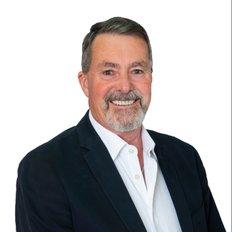 Graeme Hosking, Sales representative