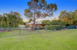 Picture of 4 James Street, Hill Top NSW 2575