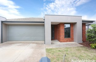 Picture of 22 Clare Street, Brookfield VIC 3338