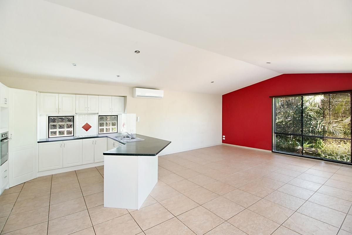 3 Casey Close, Currumbin Waters QLD 4223, Image 1