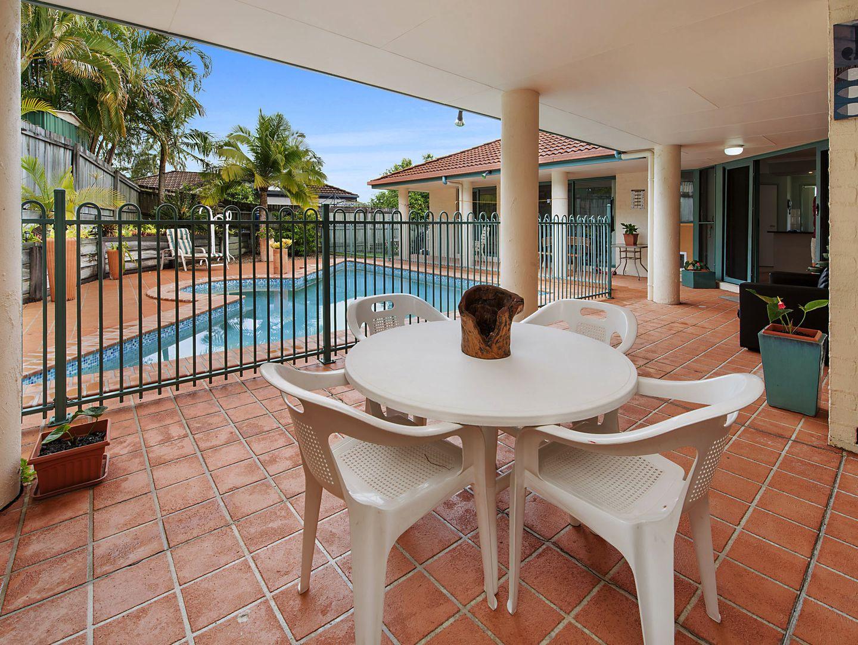 34 Cranfield Drive, Buderim QLD 4556, Image 0