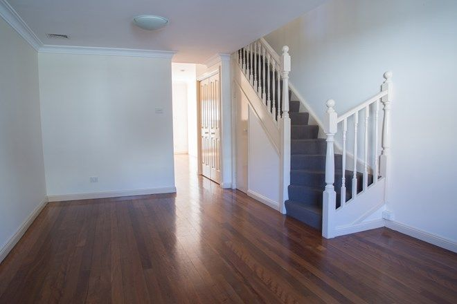 Picture of 145 GEORGE ST, ERSKINEVILLE NSW 2043