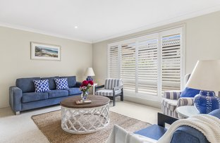 Picture of 39 Oxley Crescent, Mollymook NSW 2539