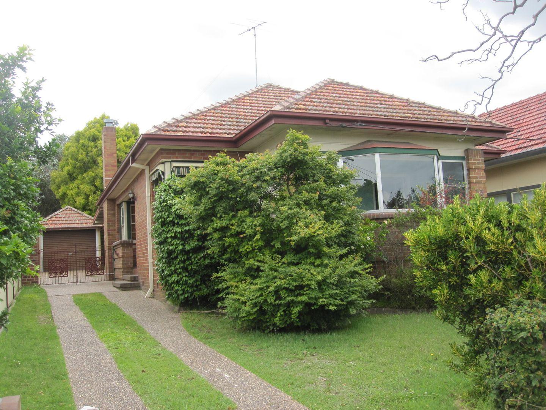 15 Charles Street, East Maitland NSW 2323, Image 0