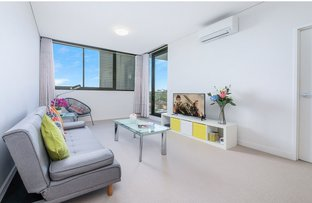 Picture of 502/70 Charlotte St, Campsie NSW 2194